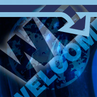 Slodive.com Launches: Welcome To All