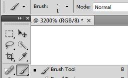 photoshop-brush-tool