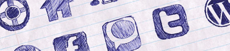free-hand-drawn-doodle-icon-set-for-bloggers