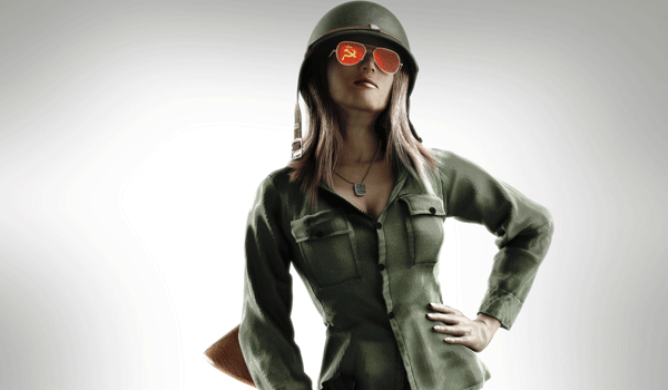 somelikeitcold 16 Realistic Character Design Illustrations