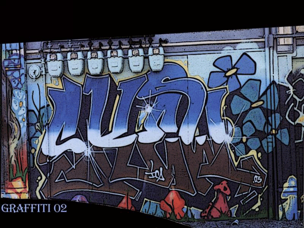 graffiti1024 fullsize 24 Inspiring Graffiti Designs
