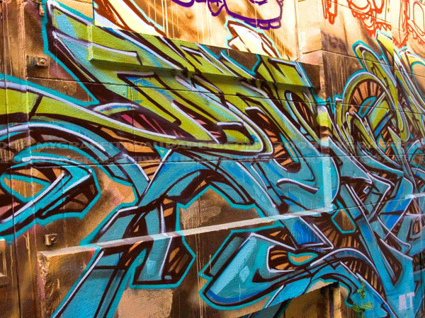 kasper sf 1280x1024 3905912 24 Inspiring Graffiti Designs