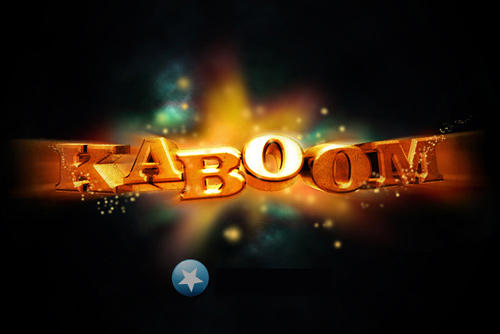 kaboom Breathe New Life Into Your Typography With These 22 Techniques