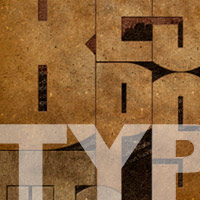 Breathe New Life Into Your Typography With These 22 Techniques
