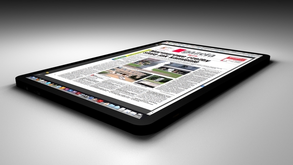 macview2 Apple Tablet Mock Up Done Last Year For School Project Slay Them All!