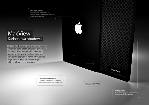 macview6 Apple Tablet Mock Up Done Last Year For School Project Slay Them All!