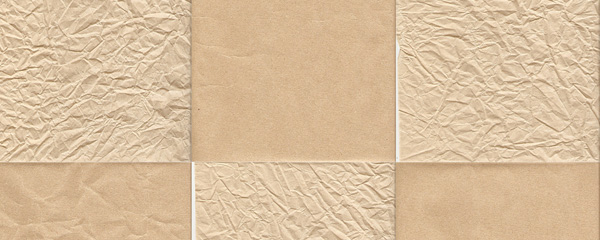 6 158 Paper Textures For Kickstarting Your Backgrounds & Designs