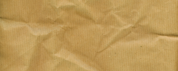 brown 158 Paper Textures For Kickstarting Your Backgrounds & Designs