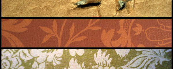 pack02 158 Paper Textures For Kickstarting Your Backgrounds & Designs