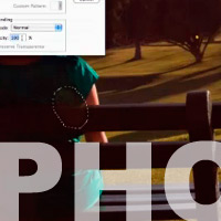 New Content – Aware Fill Feature Coming To Photoshop Will Blow Your Mind