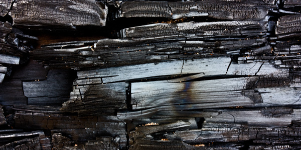 burnt wood 60 Fresh High Resolution Textures (April Edition)