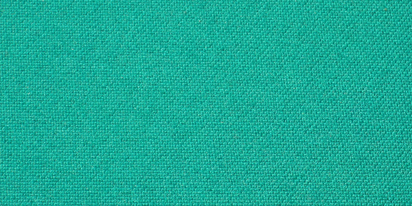 green cloth 60 Fresh High Resolution Textures (April Edition)