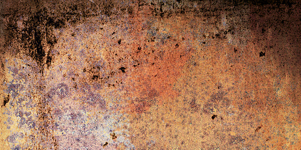 grunge wall texture 60 Fresh High Resolution Textures (April Edition)