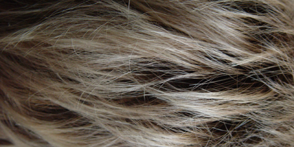 hairs 60 Fresh High Resolution Textures (April Edition)