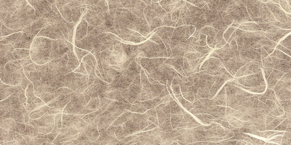 handmade rice paper texture 60 Fresh High Resolution Textures (April Edition)