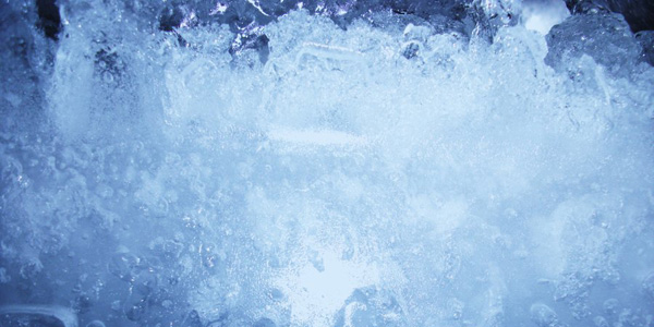iced 60 Fresh High Resolution Textures (April Edition)