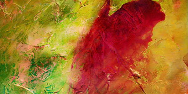 paper impasto 71 60 Fresh High Resolution Textures (April Edition)