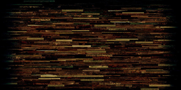 wooden texture dark contrast 60 Fresh High Resolution Textures (April Edition)