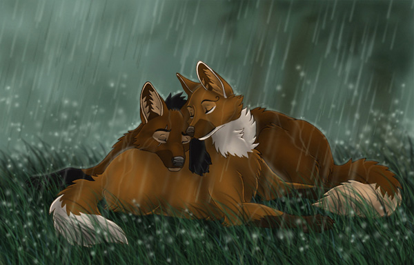 Fleeting Moments by MoonsongWolf Fantastic Nature And Animal Designs by MoonsongWolf   I.D. 27