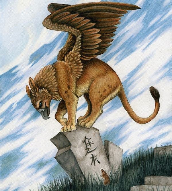 King of the Highlands by MoonsongWolf Fantastic Nature And Animal Designs by MoonsongWolf   I.D. 27
