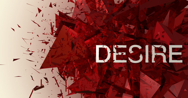 desire Applications of AIDA In Website Designing