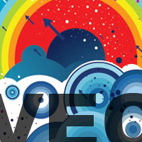 Best Sites For Getting Free Vector Art Images – 35 Of Them