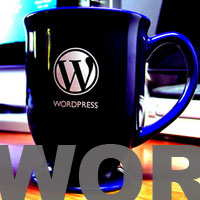 WordPress: Not Just About Blogging but Something More!