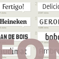 11 Best Sites to Find and Download Free Fonts for Windows & Mac OSX