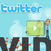 Marketing Tip: Consider Video When Marketing to Twitter Users