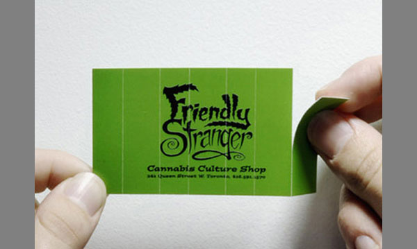 friendly_stranger business card