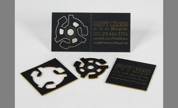 matt_braun business card