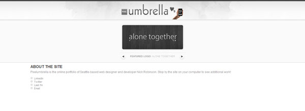 best customized iphone websites PixelUmbrella