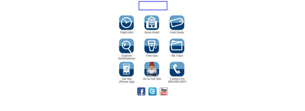 best customized iphone websites TraveloCity