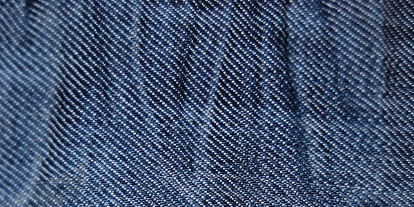 3319686195 9c7bf2b09e z 30 Lavish Jeans Textures (Flickr Edition)
