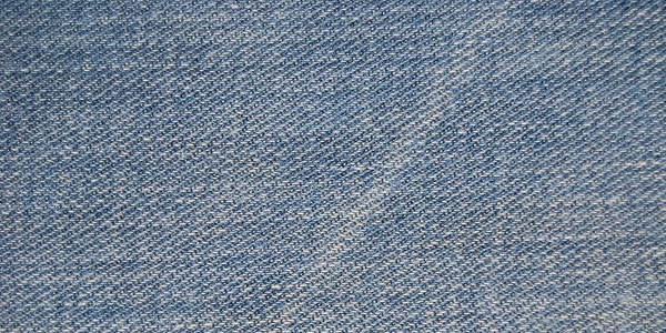 3320520680 753ab747f5 z 30 Lavish Jeans Textures (Flickr Edition)