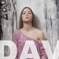 David Jon Kassan's Naturalistic Paintings – I.D. 54