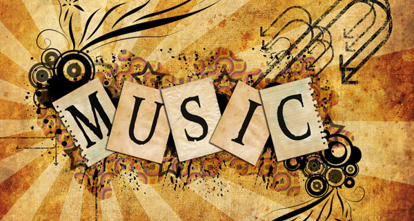music other 35 Spectacular Music Wallpapers