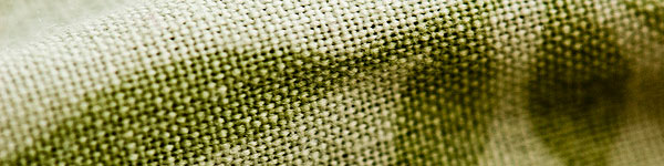 fabric texture 35