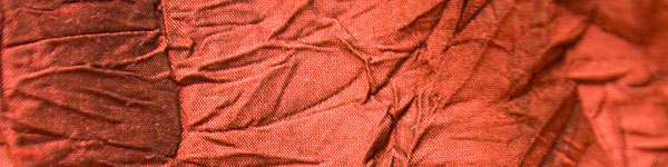 fabric texture 31