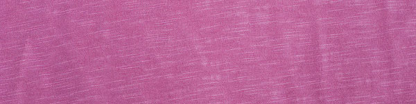 fabric texture 11