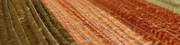fabric texture 54
