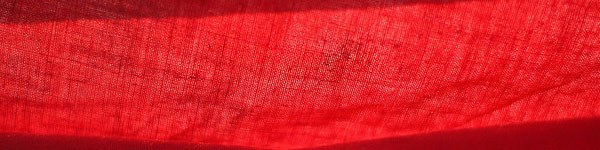 fabric texture 9