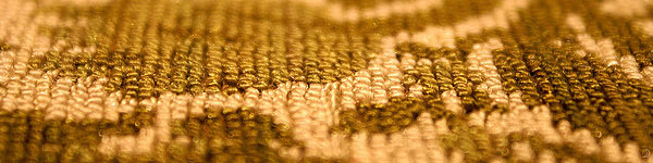 fabric texture 53