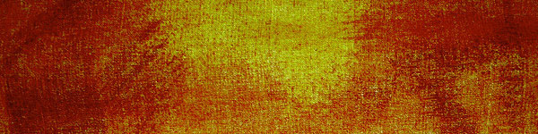 fabric texture 27
