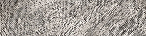fabric texture 26
