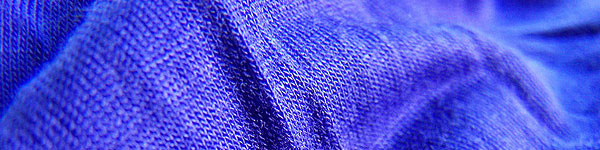 fabric texture 7