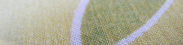 fabric texture 18
