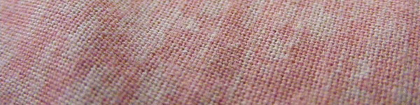 fabric texture 17