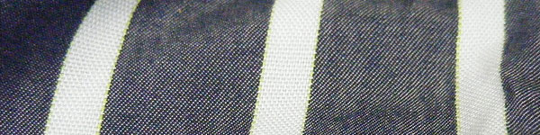 fabric texture 19