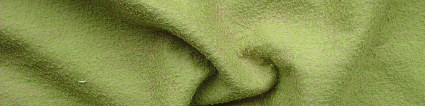 fabric texture 21